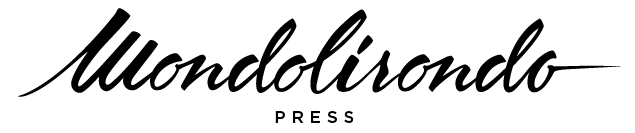 MondoLirondo Press